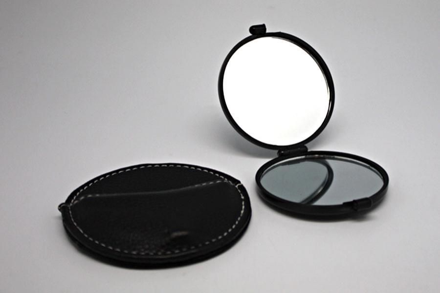 Gea  Specchi da borsetta
